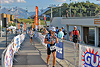 Triathlon Alpe d'Huez - Run 2013 (79311)