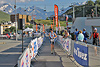Triathlon Alpe d'Huez - Run 2013 (79449)