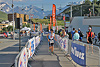 Triathlon Alpe d'Huez - Run 2013 (79206)