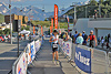 Triathlon Alpe d'Huez - Run 2013 (79288)