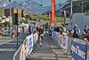 Triathlon Alpe d'Huez - Run 2013 (79322)