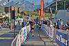 Triathlon Alpe d'Huez - Run 2013 (79407)