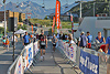 Triathlon Alpe d'Huez - Run 2013 (79227)
