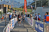 Triathlon Alpe d'Huez - Run 2013 (79289)