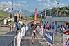Triathlon Alpe d'Huez - Run 2013 (79303)