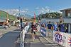 Triathlon Alpe d'Huez - Run 2013 (79205)