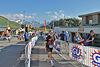 Triathlon Alpe d'Huez - Run 2013 (79399)
