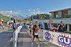 Triathlon Alpe d'Huez - Run 2013 (79473)