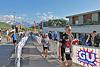 Triathlon Alpe d'Huez - Run 2013 (79375)