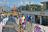 Triathlon Alpe d'Huez - Run 2013 (79236)