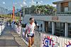 Triathlon Alpe d'Huez - Run 2013 (79453)