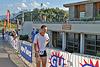 Triathlon Alpe d'Huez - Run 2013 (79460)