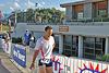 Triathlon Alpe d'Huez - Run 2013 (79361)