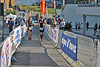 Triathlon Alpe d'Huez - Run 2013 (79299)