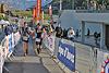 Triathlon Alpe d'Huez - Run 2013 (79224)