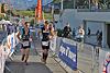 Triathlon Alpe d'Huez - Run 2013 (79382)