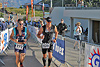 Triathlon Alpe d'Huez - Run 2013 (79252)