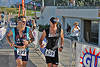 Triathlon Alpe d'Huez - Run 2013 (79358)