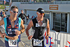 Triathlon Alpe d'Huez - Run 2013 (79286)