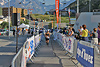 Triathlon Alpe d'Huez - Run 2013 (79448)