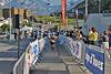 Triathlon Alpe d'Huez - Run 2013 (79448)