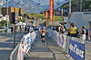 Triathlon Alpe d'Huez - Run 2013 (79363)