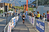 Triathlon Alpe d'Huez - Run 2013 (79388)