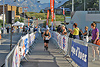 Triathlon Alpe d'Huez - Run 2013 (79190)