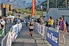 Triathlon Alpe d'Huez - Run 2013 (79247)