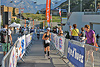 Triathlon Alpe d'Huez - Run 2013 (79442)