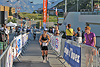 Triathlon Alpe d'Huez - Run 2013 (79296)