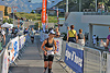 Triathlon Alpe d'Huez - Run 2013 (79459)