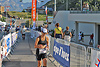 Triathlon Alpe d'Huez - Run 2013 (79212)