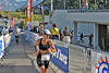 Triathlon Alpe d'Huez - Run 2013 (79400)