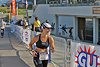Triathlon Alpe d'Huez - Run 2013 (79362)