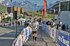 Triathlon Alpe d'Huez - Run 2013 (79344)