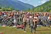 Triathlon Alpe d'Huez - Swim 2013 (78465)