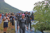 Triathlon Alpe d'Huez - Swim 2013 (78385)