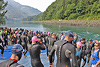 Triathlon Alpe d'Huez - Swim 2013 (78481)