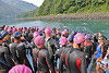 Triathlon Alpe d'Huez - Swim 2013 (78241)