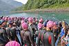 Triathlon Alpe d'Huez - Swim 2013 (78241)