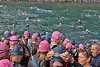 Triathlon Alpe d'Huez - Swim 2013 (77834)