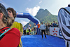Triathlon Alpe d'Huez - Swim 2013 (78234)