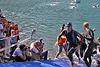 Triathlon Alpe d'Huez - Swim 2013 (77736)