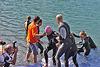 Triathlon Alpe d'Huez - Swim 2013 (78029)