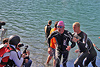 Triathlon Alpe d'Huez - Swim 2013 (78311)