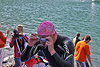 Triathlon Alpe d'Huez - Swim 2013 (78191)