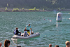 Triathlon Alpe d'Huez - Swim 2013 (78256)