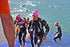 Triathlon Alpe d'Huez - Swim 2013 (78496)