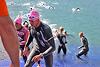 Triathlon Alpe d'Huez - Swim 2013 (77829)